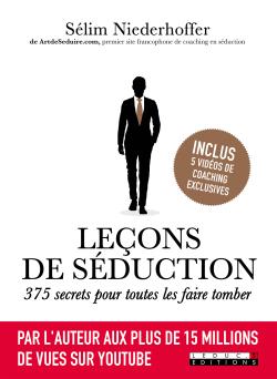 Lecons de seduction_c1