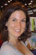 Carole_garnier_regular