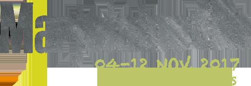Logo-Marjolaine-1