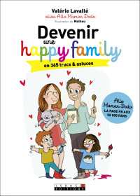 Devenirunehappyfamily couv
