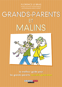 Grands parents et malins_c1