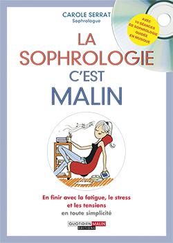 La Sophrologie c'est malin_c1