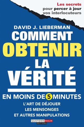 Comment_obtenir_la_v_rit__en_moins_de_5_minutes_c1_large
