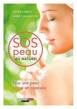 SOS Peau au naturel_c1