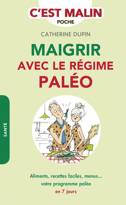 Maigrir_avec_le_r_gime_pal_o_c_est_malin__c1_large