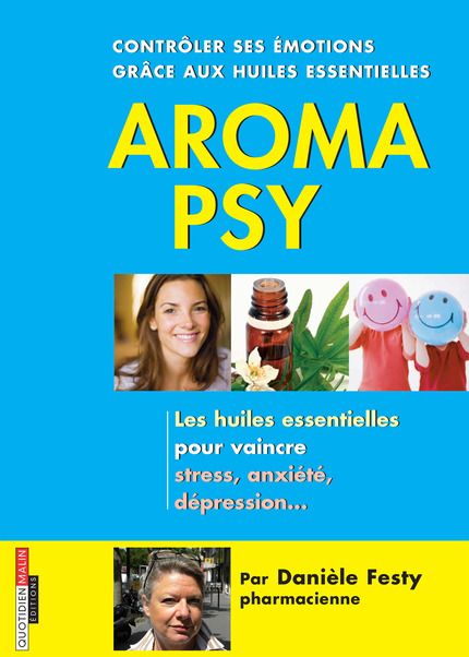 AromaPsy_large