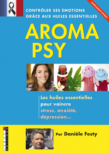 Pages_de_Aroma_psy_large