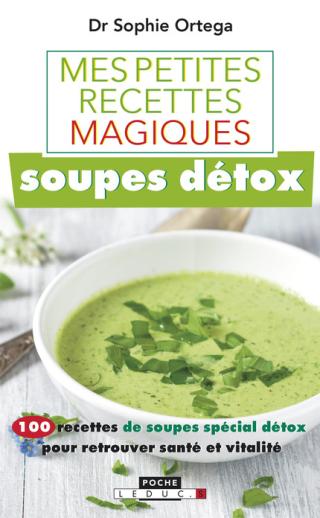 Mes_petites_recettes_magiques_soupes_detox__c1_large