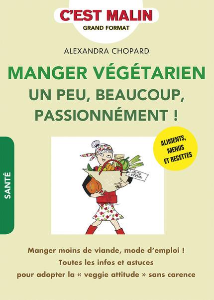 Manger_vegetarien_c_est_malin__c1_large
