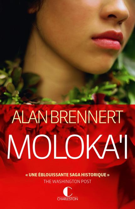 Molokai_c1_large