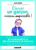 Elever un garcon mission impossible_c1