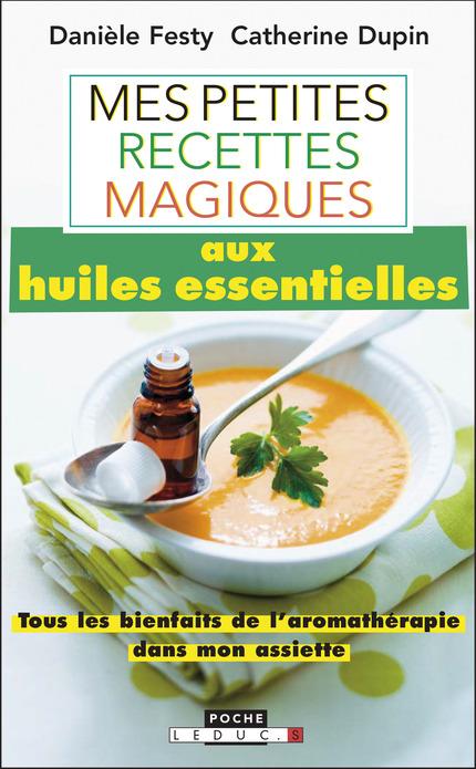 Mes_petites_recettes_magiques_aux_huiles_essentielles_recto_copie_large