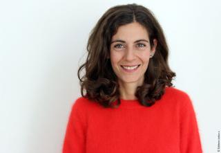 Camille Sfez (2)