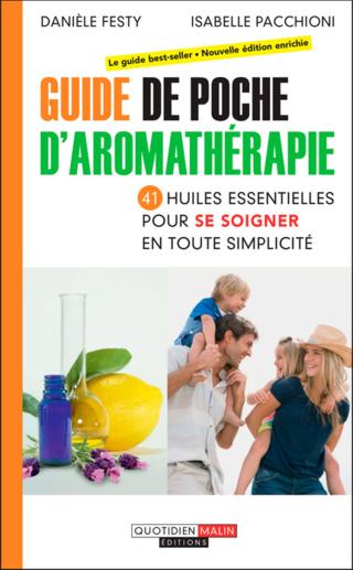 Guide-de-poche-d_aromath_rapie-recto_large