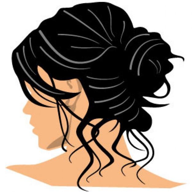 Vecteur-de-cheveux-noirs_94078