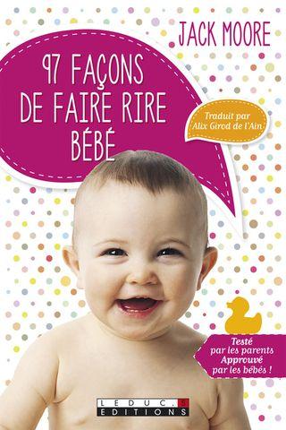 97_fa_ons_de_faire_rire_b_b___c1_large