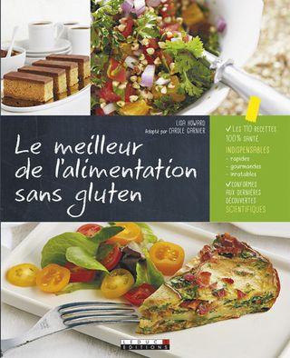 Le_meilleur_de_l_alimentation_sans_gluten_pas_la_def-1_copie_large