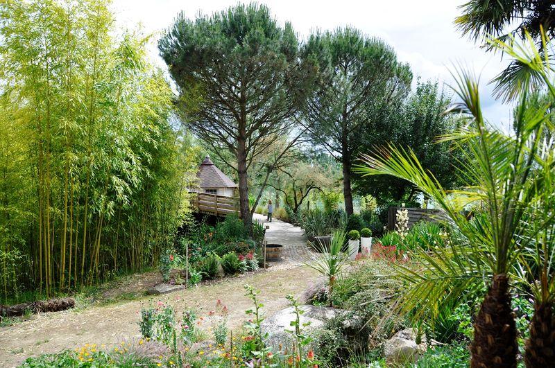 Jardin-M-Gronoff (1)