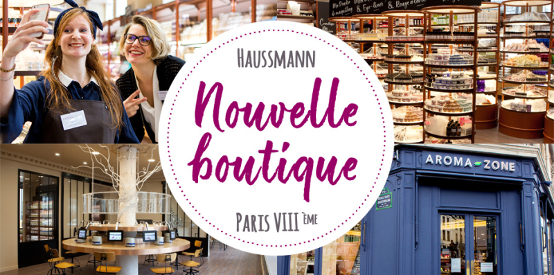 Boutique-Haussmann_940