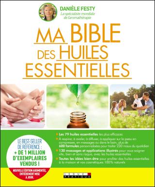 Ma bible des huiles essentielles NE jaquette_c1
