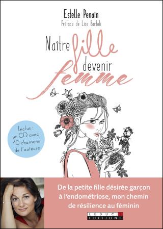 Naitre_fille_devenir_femme_c1